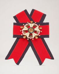military-cross-brooch