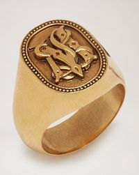 mulberry-blazon-signet-ring