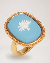 porcelain-tree-ring