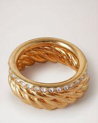 twist-ring