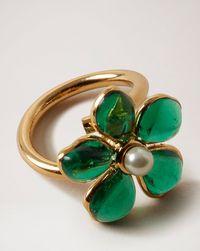 flower-garden-ring