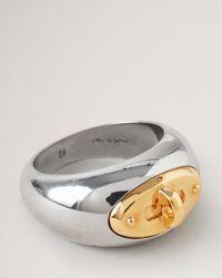 bayswater-ring