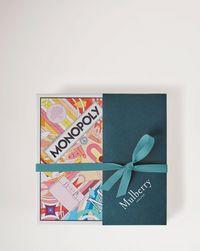 모노폴리-보드-게임--mulberry-에디션