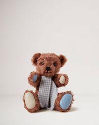 mulberry-teddy-bear