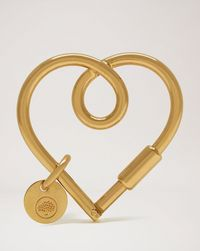 looped-heart-keyring