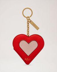 heart-portrait-keyring