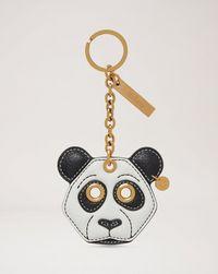 panda-keyring