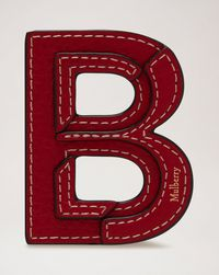 leather-sticker---b