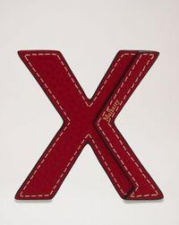 alphabet-sticker---x