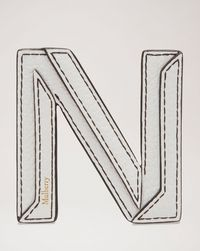 leather-sticker---n
