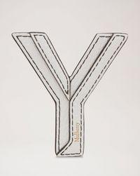alphabet-sticker---y