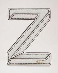 alphabet-sticker---z