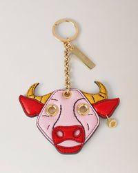 ox-keyring