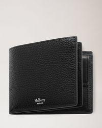 8-카드-코인-지갑