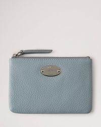 mulberry-plaque-small-zip-coin-pouch
