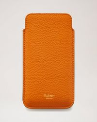 iphone-cover-&-card-slip