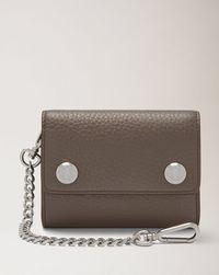 체인-지갑