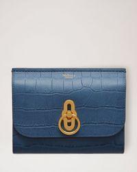 amberley-medium-wallet