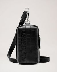 zipped-pouch