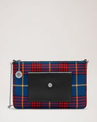 large-pouch-with-chain