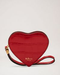 heart-coin-zip-purse