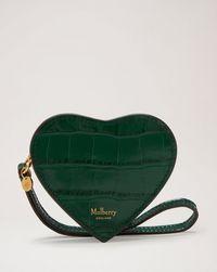 heart-coin-zip-purse