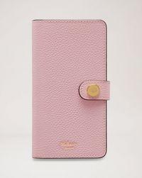 samsung-s9-flip-case