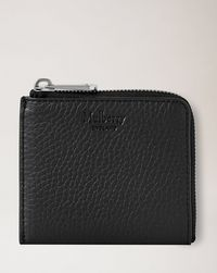zipped-wallet