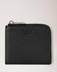 zipped-wallet