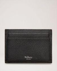 credit-card-slip