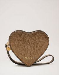 heart-purse