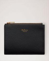 zipped-card-wallet