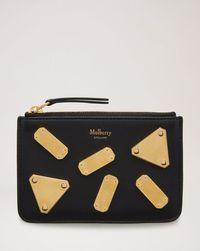 small-zip-around-purse