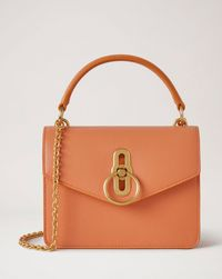 small-amberley-crossbody