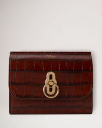 amberley-medium-wallet