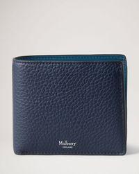 8-card-coin-wallet