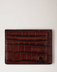 card-holder-tree-plaque