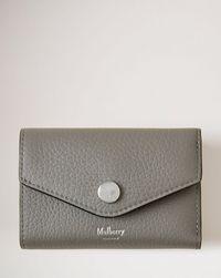 folded-multi-card-wallet