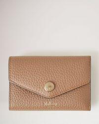 폴디드-멀티-카드-지갑