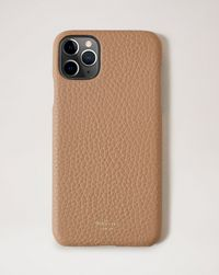 iphone-11-pro-max-cover