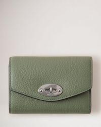 darley-folded-multi-card-wallet