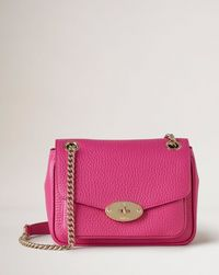mini-darley-shoulder-bag
