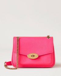 mini-darley-shoulder-bag
