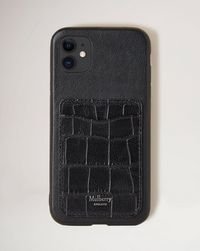 iphone-11-case-with-credit-card-slip