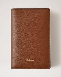 new-passport-cover