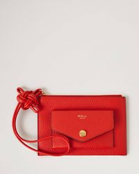 wristlet-pouch-with-knot