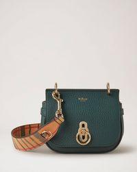 mini-amberley-satchel