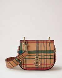 mini-amberley-satchel