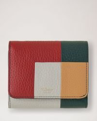 small-continental-french-purse