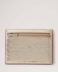 zipped-credit-card-slip